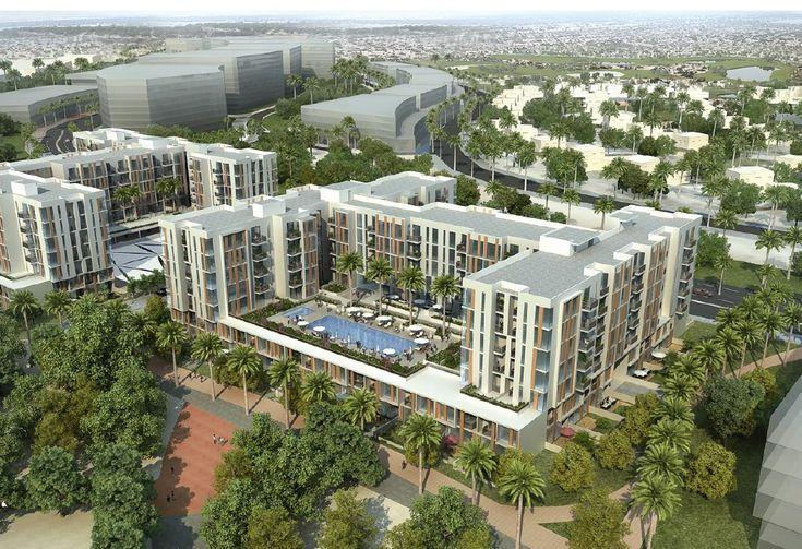 Mudon Views Dubai Properties - Exclusive Offers by Auric Acres Real Estate Dubai #mudonviews #mudonviewsbydubaiproperties #mudonviewsdubai http://www.auric-acres.com/mudon-views-dubai/