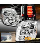 BRIGHTEST ( LED DRL U-HALO ) 2007-2013 GMC Yukon Denali Projector Headlights  *** Newest Hottest, SUPER BRIGHT LED Design *** 100% Brand New, Come With Left And Right Side, Manufactured With Extraordinary Precision. Perfect Fitment Is Guarantee...
