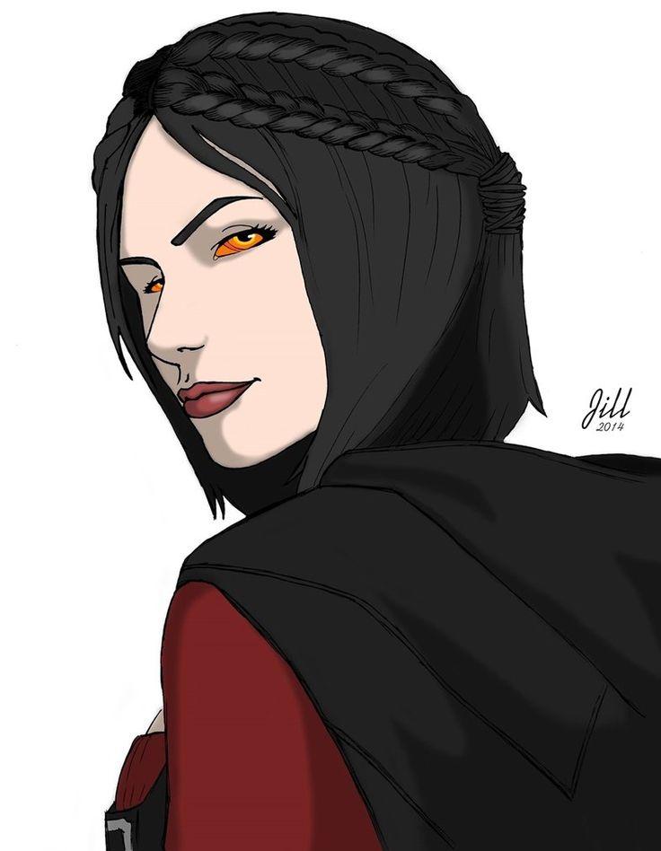 Dawnguard - Problem with female nord vampire eyes - Skyrim ...
