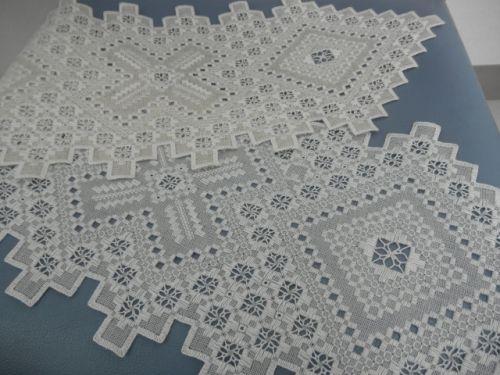61.jpg (500×375)