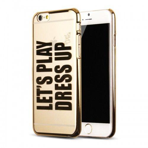 http://www.amazon.com/dp/B007FMC8I8/?tag=googoo0f-20  @ Designer Gold Case - iPhone 6 #iphone 6 plus,  iphone 6  gold,  #phone case