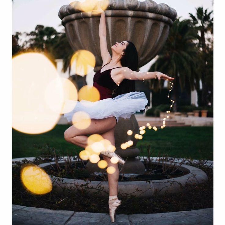 20 besten Alumni Bilder auf Pinterest   Universität, Aktuelle ...