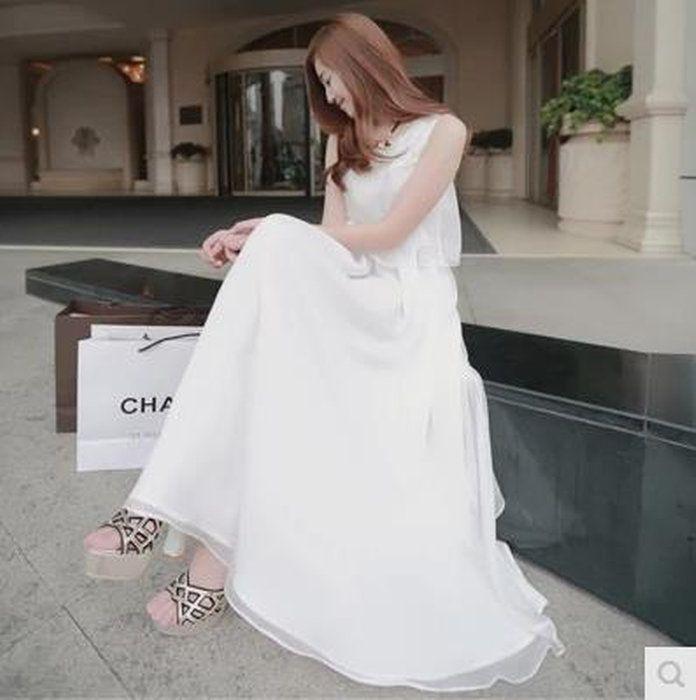 春ワンピース夏ワンピースドレス二次会結婚式披露宴パーティードレスナイトドレスイブニングドレス