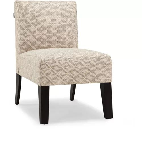home  upholstered accent chairs accent chairs accent