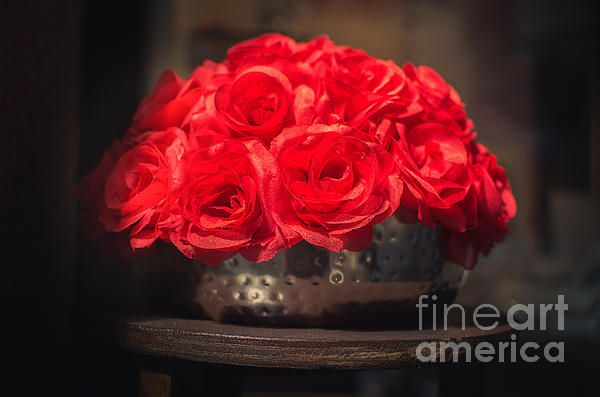 Luca Lorenzelli: Artist Website #stilllife #canvas #prints #FAA