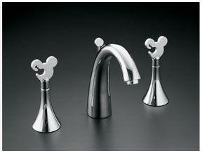 Best 25 Mickey mouse kitchen ideas on Pinterest Disney kitchen