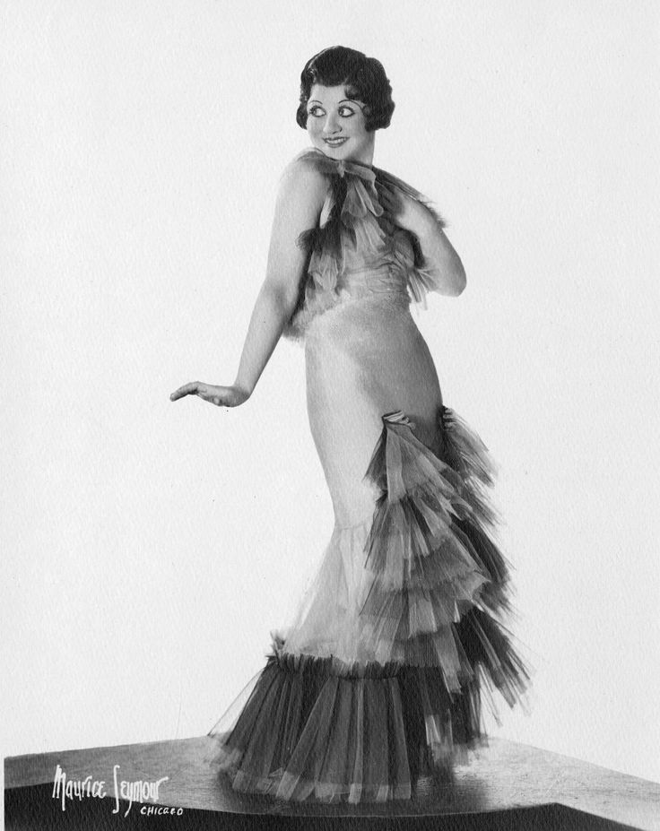 42 best ❤MAE QUESTEL❤❤❤ images on Pinterest | Betty boop ...