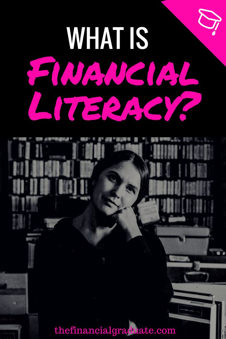 Are you financially literate? Do you know what financial literacy is? If not, no problem. Read on to find out what financial literacy is, why it is so important and how you can improve your financial literacy for a better future.
