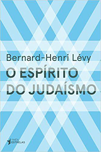 Nos anos 1970, eu desfrutei de várias passagens por Paris & adjacências. Foi quando eu conheci e fiz amizade com dois jovens intelectuais judeus, André Glucksmann Z'L e Bernard-Henri Levy.