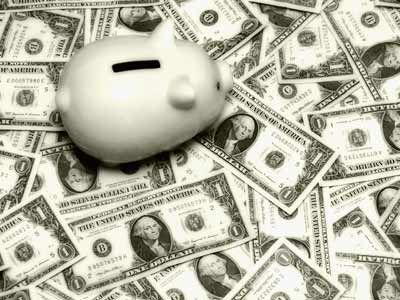 "HowStuffWorks ""Money Market Account Interest"""