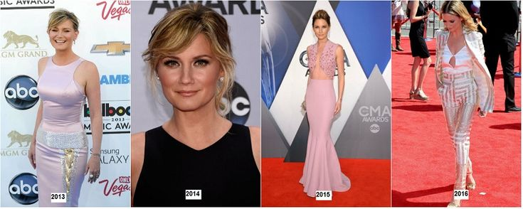 Did Jennifer Nettles Have Plastic Surgery :http://celeblens.com/jennifer-nettles-plastic-surgery/