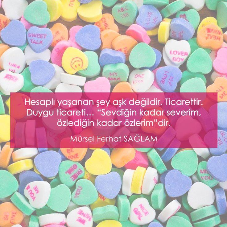 ▶️ by Mürsel Ferhat SAĞLAM❤ #MürselFerhatSağlam #ŞilepDergi #HepOkuyanlar #Aşkzade #Kitap #KitapTavsiye #Sözler #GüzelSözler #AşkSözleri #DuygusalSözler #AnlamlıSözler #RomantikSözler #ŞiirSokakta #Pin #TumblrSözler #Share #Romantic #Love #Art #KitapTanıtım #Book #Follow #Gif #SocialMedia #Twitter #Google #LoveYou #EdebiyatDergisi #Edebiyat #KültürSanat #News #cool #popular #alone #yalnızlık #özledim #happy #romantiksözler #aşksözleri #romantic #loves #likes #flowers #cool