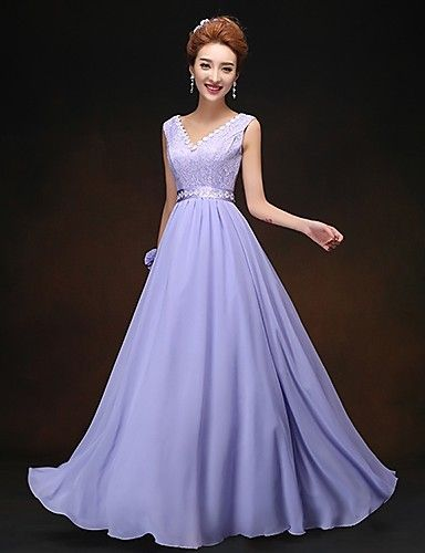 vestido de formatura longo, vestido para madrinha, vestido dama de honra…