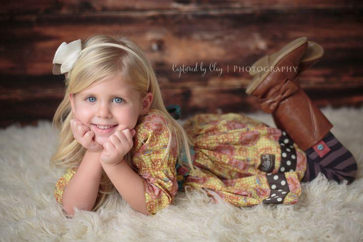 children photography calculator sock - HD5760×3840