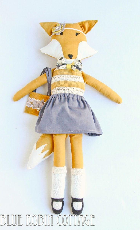 best knitting for kids images on pinterest beanies free