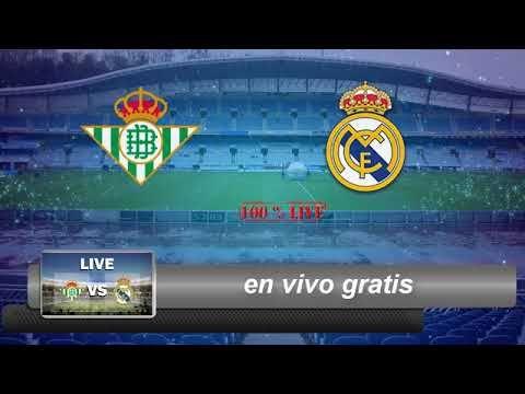 Image Result For En Vivo Psg Vs Real Madrid En Vivo En Vivo Tarjeta Roja