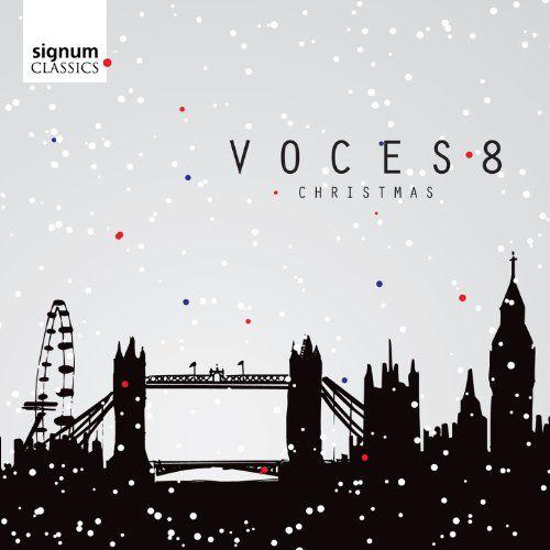 Christmas - http://top100voices.com/christmas-3/