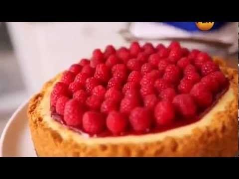 """Пища Богов. """"Тайны ягод. Малина, Клубника, Черника, Клюква и др."""" - YouTube"""