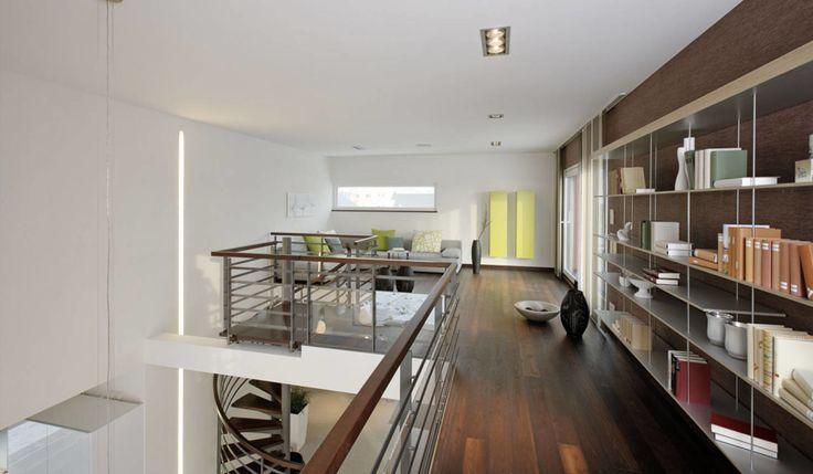 33 besten wohnzimmer bilder auf pinterest wohnen. Black Bedroom Furniture Sets. Home Design Ideas
