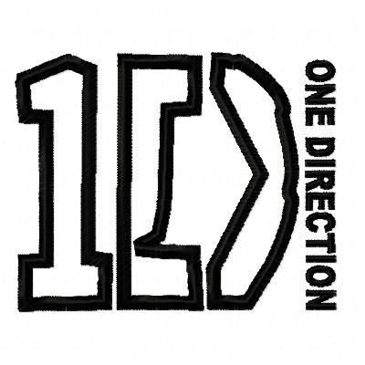 one direction coloring pages cartoon vines | 58 best EMBROIDERY - CARTOON CHARACTERS images on ...