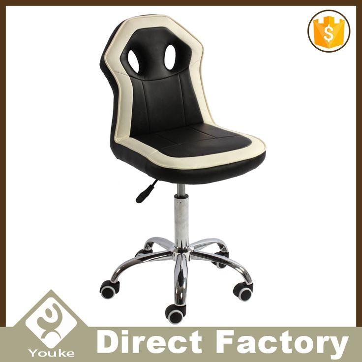 Best Cheap Computer Chair