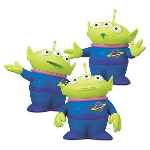 toy story aliens - Toy Story Alien Halloween Costume
