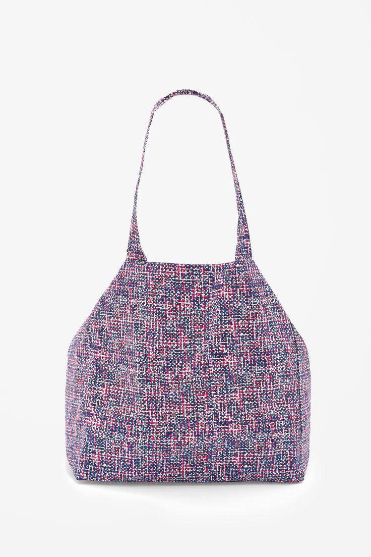 61 best | FASHION: THE BAG LADY images on Pinterest | Backpacks ...