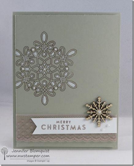 1000 ideas about elegant christmas on pinterest elegant for Elegant christmas card messages