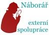 http://colorbee.eu/hledame-naborare-na-externi-spolupraci/