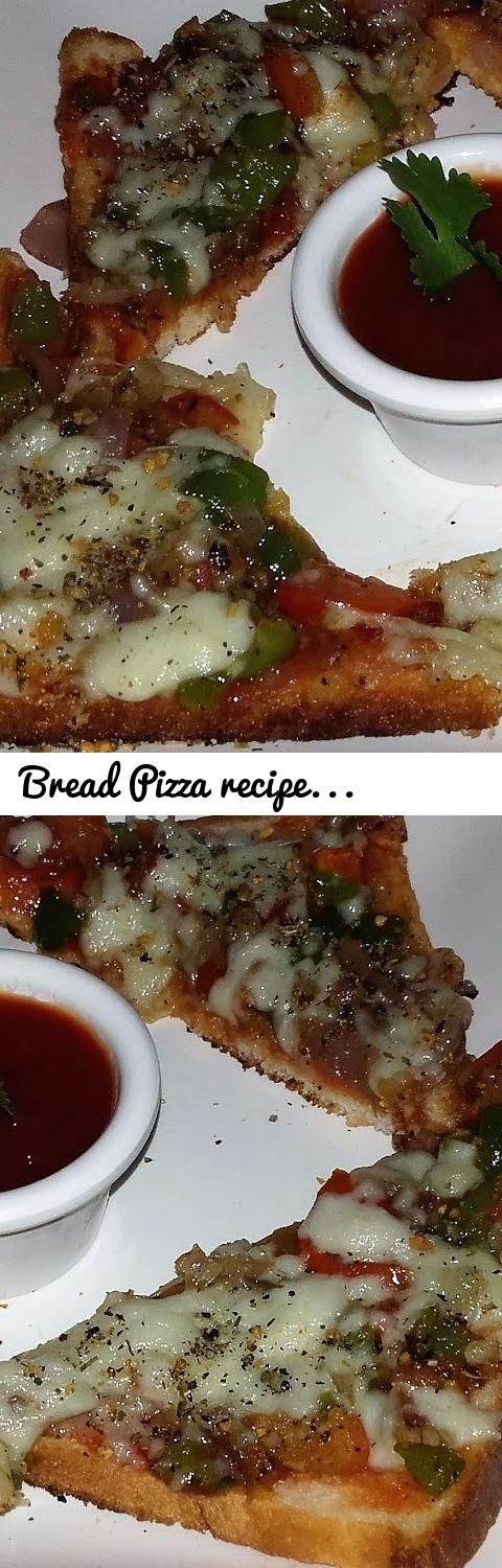 Best 25 recipes with bread in hindi ideas on pinterest recipes bread pizza recipe at home bread pizza in 5 minutes bread pizza on tawa without microvawe oven tags bread pizza recipe bread pizza recipe in hindi forumfinder Image collections