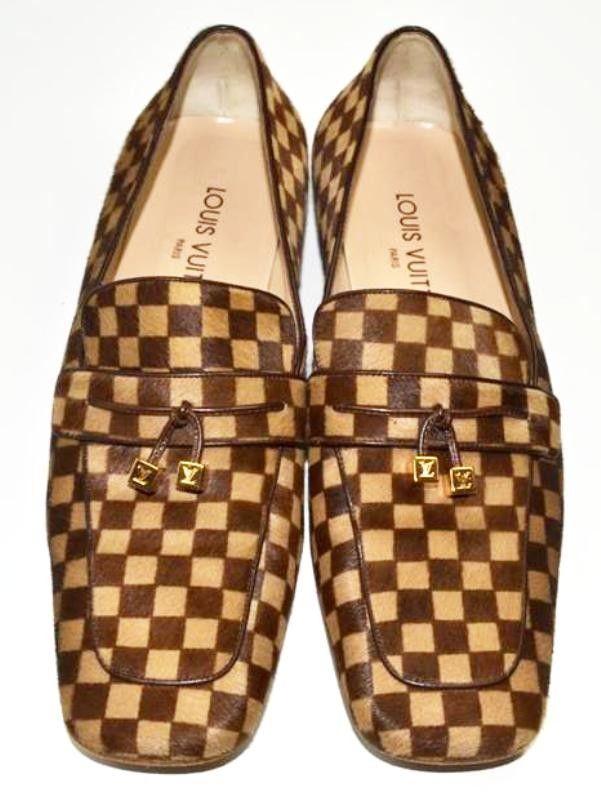 896 best images about Louis Vuitton - Men's Shoes & Stuff on Pinterest | Lip colour, Louis ...