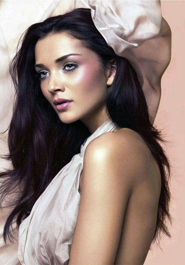 Amy jackson #bollywood #cool #hot #sexy #beautyful #rk