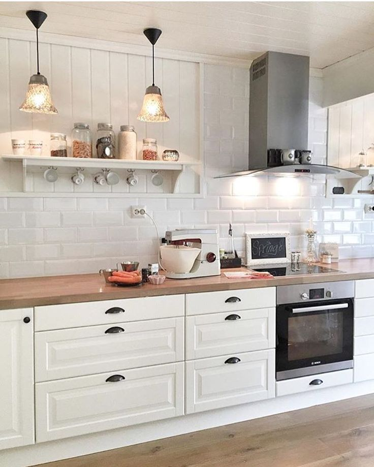 421 best Küchen\/Esszimmer images on Pinterest Kitchen ideas - ikea küchen planen