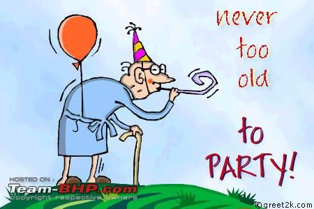 Happy birthday Quill! 116 today!!!  215f1aed5e0b2803d0d857e3ae5f87a2