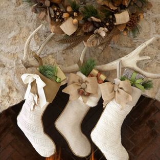 French Laundry Home Country Christmas Pinterest
