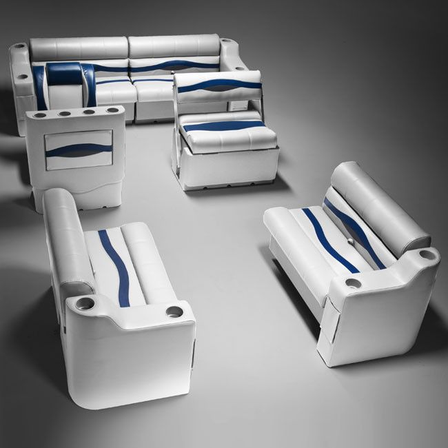 25 Best Ideas About Boat Beds On Pinterest: 25+ Best Ideas About Boat Seats On Pinterest
