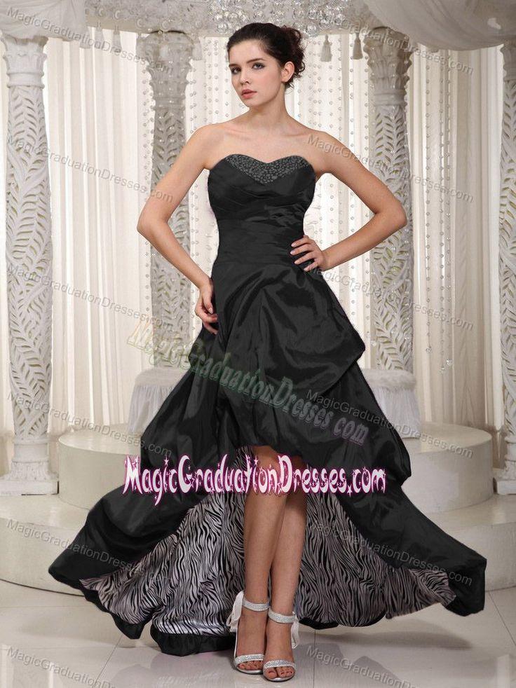 black graduation dresses 2013 wwwpixsharkcom images