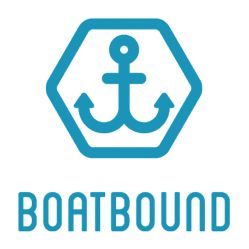 Boatbound and BOATERexam.com Partner to Create No Cost Online Boater Safety Course for boaters in FL & CA