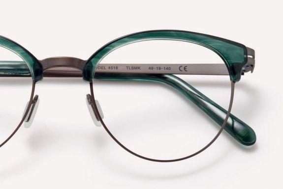Les Lunettes Sont Tres Confortables Protegent Et Il Glasses Cat Eye Glass Glass