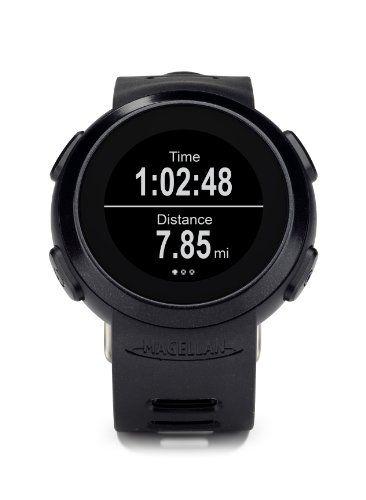 Magellan Echo Smart Running Watch (Black) Magellan,http://www.amazon.com/dp/B00FZHUMH4/ref=cm_sw_r_pi_dp_iP8Osb1B8RNW2GHH