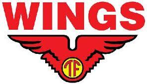 Lowongan Pekerjaan November 2013 Wings ini adalah Lowongan Pekerjaan November 2013 yang berasal dari perusahaan Wings yang memproduksi berba...