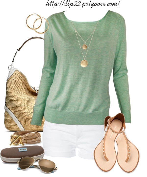 """""""Untitled #178"""" by dlp22 on Polyvore"""