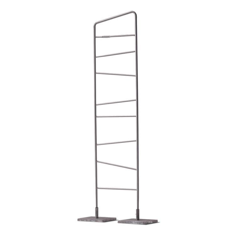 Trellis+150x30cm,+Galvanized,+SMD+Design