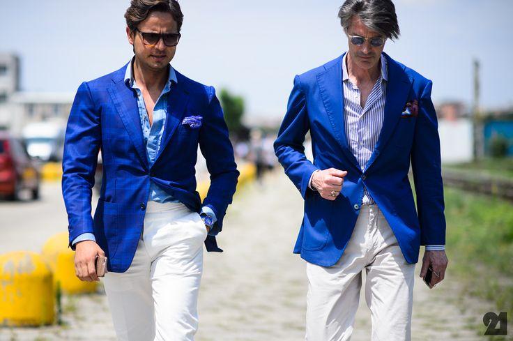 Le 21ème / Roberto Mararo +  Lyle Roblin   Milan  // #Fashion, #FashionBlog, #FashionBlogger, #Ootd, #OutfitOfTheDay, #StreetStyle, #Style