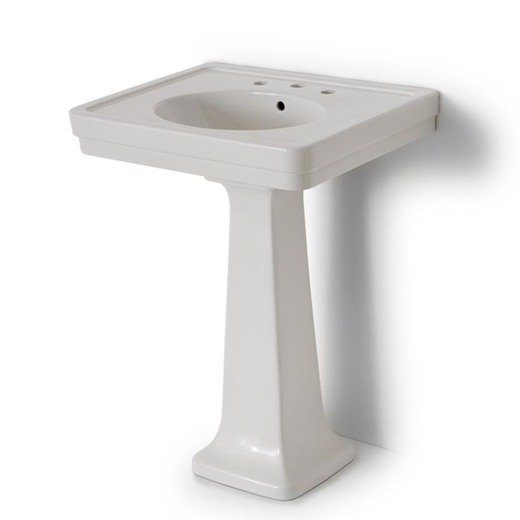 13 Best Images About Bathroom Sinks Tubs Toilets On