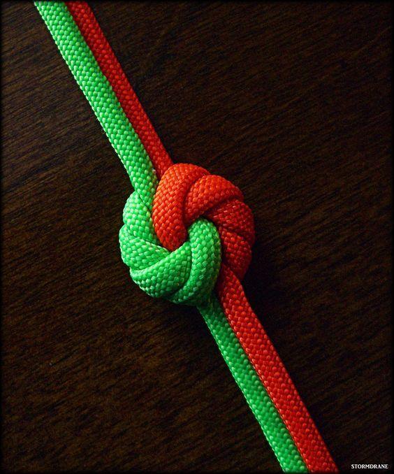 mandala knot variation                                                                                                                                                                                 More