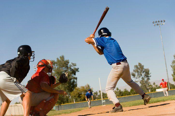 Sesc Campo Limpo oferece aulas gratuitas de beisebol