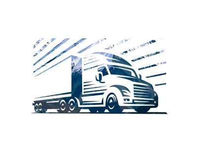 Iphone X Moving Wallpaper From Commercial 9 Best Truck Logo Ideas Images On Pinterest Logo Ideas