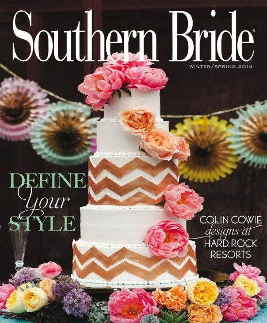 17 best top wedding magazines images on pinterest wedding blog wedding magazines online junglespirit Images