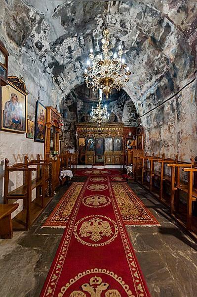 Ρόδος (Rhodos,Rhodes,Rodos)  Church of St Fanourios — στην τοποθεσία Rhodos Old City.